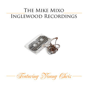 Inglewood Recordings