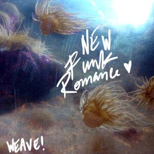New Funk Romance