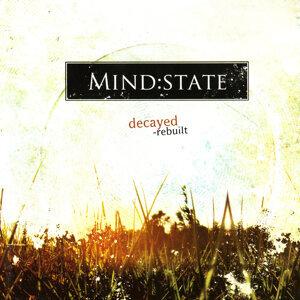 Decayed-Rebuilt