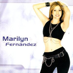 Marilyn Fernandez