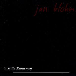 N Stille Runaway