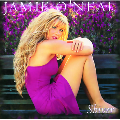 Shiver - International version
