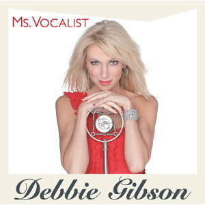 Ms. Vocalist (往日情懷)