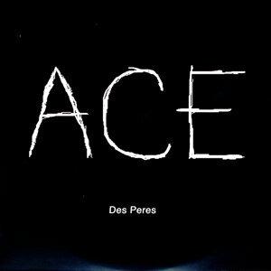Ace Doubt