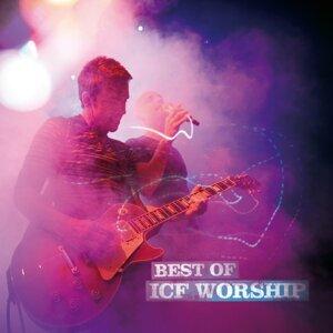 Best Of ICF Worship
