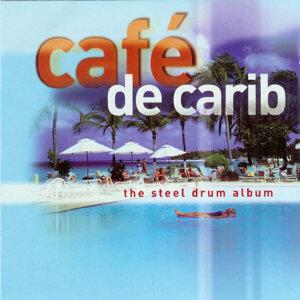 Café De Carib