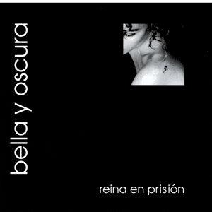 Reina en Prison
