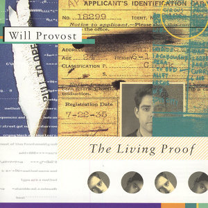 The  Living Proof