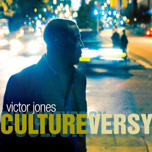Cultureversey