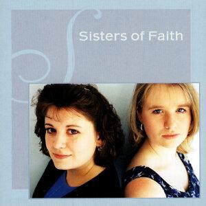 Sister of Faith