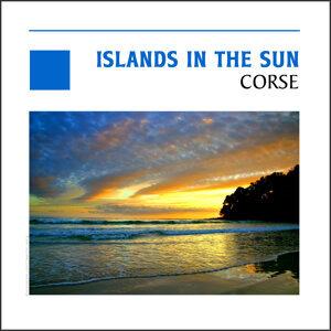 Islands In The Sun - Corsica