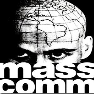 mass comm