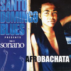 AfroBachata
