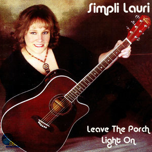 Leave The Porch Light On