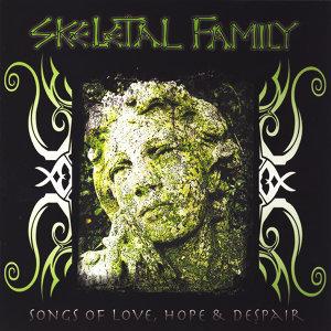 Songs of Love, Hope and Despair