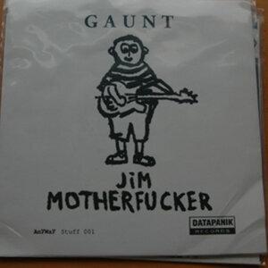 Jim Motherfucker