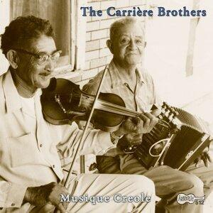 Musique Creole