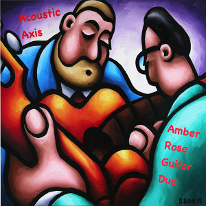 Acoustic Axis