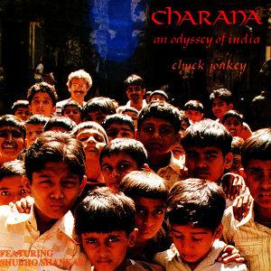 Charana
