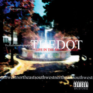 The Audio Autobiography of the Dot