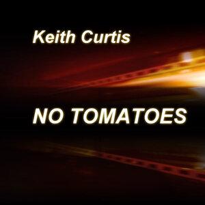 No Tomatoes