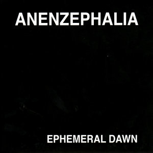 Ephemeral Dawn