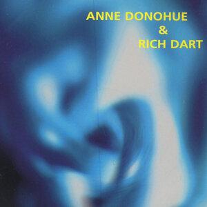 Anne Donohue & Rich Dart