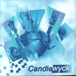 Candlewyck
