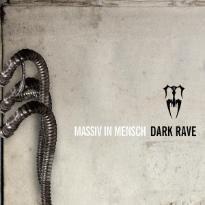 Dark Rave