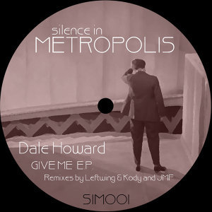 Give Me EP