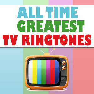 All Time Greatest Tv Ringtones