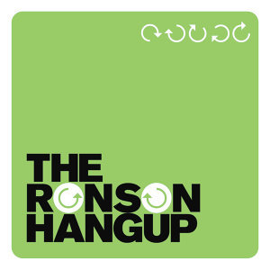 The Ronson Hangup