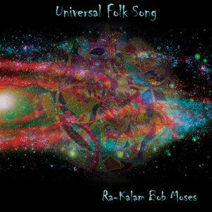 Universal Folk Song