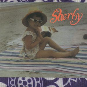 Sherby