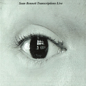 Sean Bennett Piano Transcriptions Live