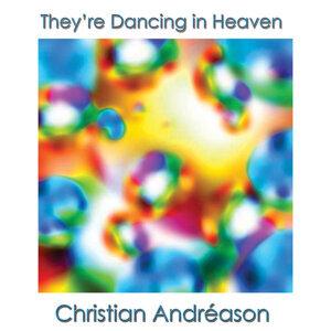 They're Dancing In Heaven