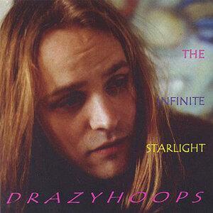 The Infinite Starlight
