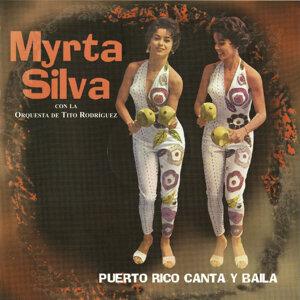 Puerto Rico Canta Y Baila