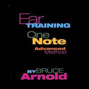 Ear Training One Note Advanced