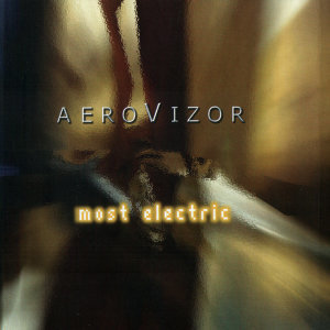 Most Electronic