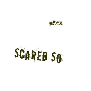 Scared So