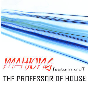 The Professor Of House