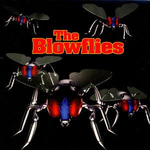 The Blowflies