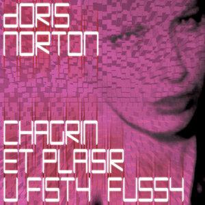 Chagrin Et Plaisir - U Fisty Fussy
