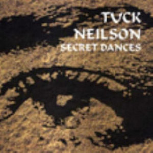Secret Dances Instrumental