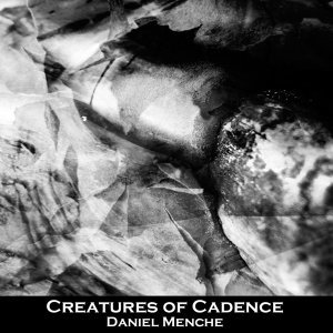 Creatures of Cadence