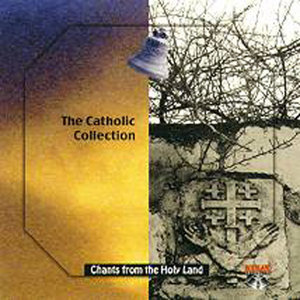 CD 26-The Catholic Collection