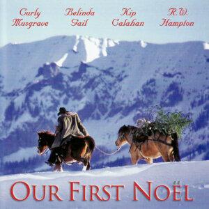 Our First Noël