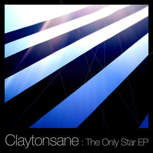 The Only Star EP