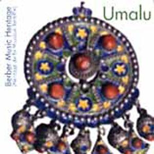Umalu (Heritage Berber Music)